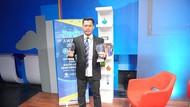 Berkat Inovasi BIM, Brantas Abipraya Raih 3 Penghargaan di Bidang IT