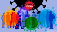 Jumlah Pernikahan di Sleman Turun 20% Gegara Corona