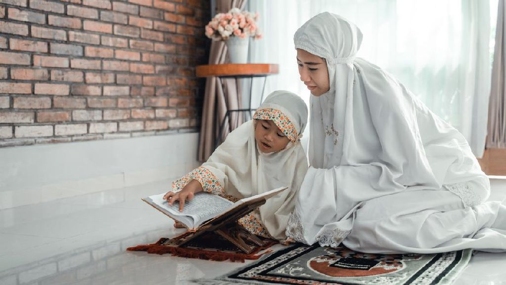 Al Adl Artinya Maha Adil, Nama Baik Allah SWT Dalam Asmaul Husna