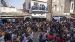 Mengenal Gnawa, Musik Islam Khas Maroko Warisan Dunia