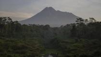 BPPTKG Perkirakan Perilaku Erupsi Gunung Merapi Akan Seperti Tahun 2006