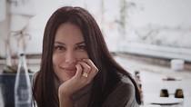 Sophia Latjuba Pamer Foto Telanjang Terbaik, Netizen Terpana