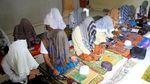 Seluruh Pasien Corona di Aceh Sembuh, Begini Aktivitas Disana