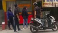 Minta Maaf, Oknum TNI Marah Ditegur soal Masker di Bekasi Ngaku Khilaf