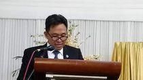 Kembali Terpilih, Indonesia Lanjutkan Komitmen Pimpin FRWG