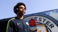 Era Baru Bayern Munich: Leroy Sane Yes, Kai Havertz No
