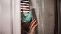 Jangan Panik! Ini 8 Panduan Isolasi Mandiri di Rumah Saat Kena COVID-19