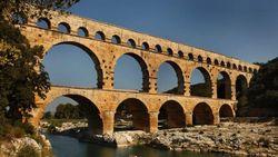 24 Jembatan Menakjubkan di Dunia (Bagian II)