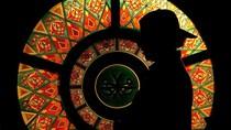 Kesedihan Imam Masjid Irak di Ramadhan Tahun Ini
