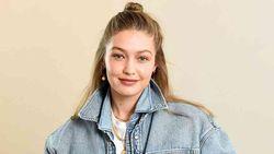 Profil Gigi Hadid, Putus Lalu Punya Anak dari Zayn Malik