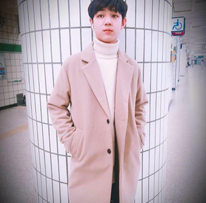 Jeon Jin Seo