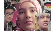 Buku Rentang Kisah Difilmkan, Kapan Tayang?