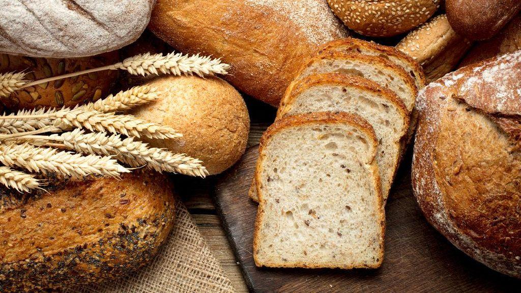 Tradisi Berbagi Roti Orang Turki yang Patut Dicontoh, Membantu Tanpa Pamrih
