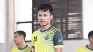 Liga Futsal Terhenti, Pemain Ini Tetap Digaji Penuh Klubnya