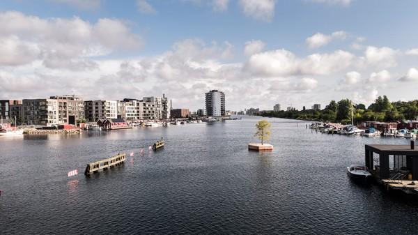 Denmark berencana untuk mencabut lockdown yang tersisa pada minggu kedua Juni. Pemerintah telah berbicara tentang pembukaan kembali perbatasan akan menuju ke arah negatif (Foto: Studio Fokstrot)