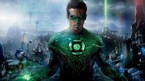 Waduh! Ryan Reynolds dan Taika Waititi Ngaku Tak Tahu Green Lantern