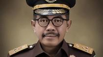 Dikritik, Persatuan Jaksa Kini Tak Akan Beri Bantuan Hukum ke Pinangki