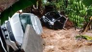 Sudah Pakai Asuransi tapi Klaim Mobil Tidak Diterima? Ini Penyebabnya