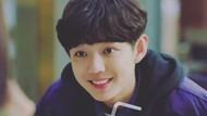 Jeon Jin Seo, Aktor World of Married yang Kini Perankan Jungkook BTS