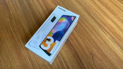Galaxy A31 Sudah Bisa Dipesan, Ada Promo Flash Sale Ramadhan