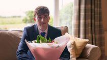Temannya Bunuh Diri, Aktor Ini Tak Ingin Jalani Peran Depresi