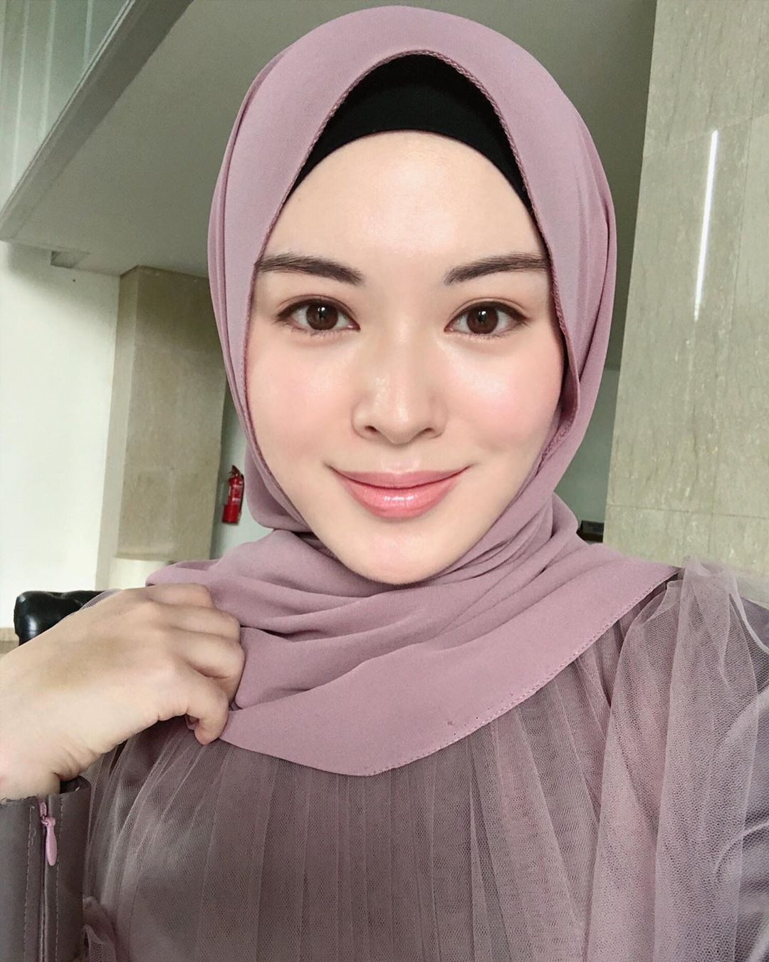 Ayana Jihye Moon