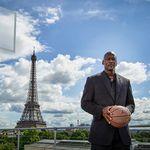 Michael Jordan Sumbang Rp 1,4 T untuk Lawan Rasialisme