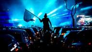 Inggris Gelar Konser Berjarak, Ini Musisi yang Bakal Tampil