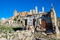 Mau tak mau, semua warganya harus dievakuasi dan mengosongkan kota indah ini. (Getty Images/iStockphoto)