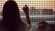 Polisi Italia Bongkar Jaringan Prostitusi Online