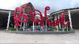 9 Anggota DPRD Bali-2 Staf Terkonfirmasi COVID-19, WFH Diberlakukan