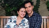 Berkah Masa Karantina bagi Donna Agnesia: Banyak Waktu buat Anak