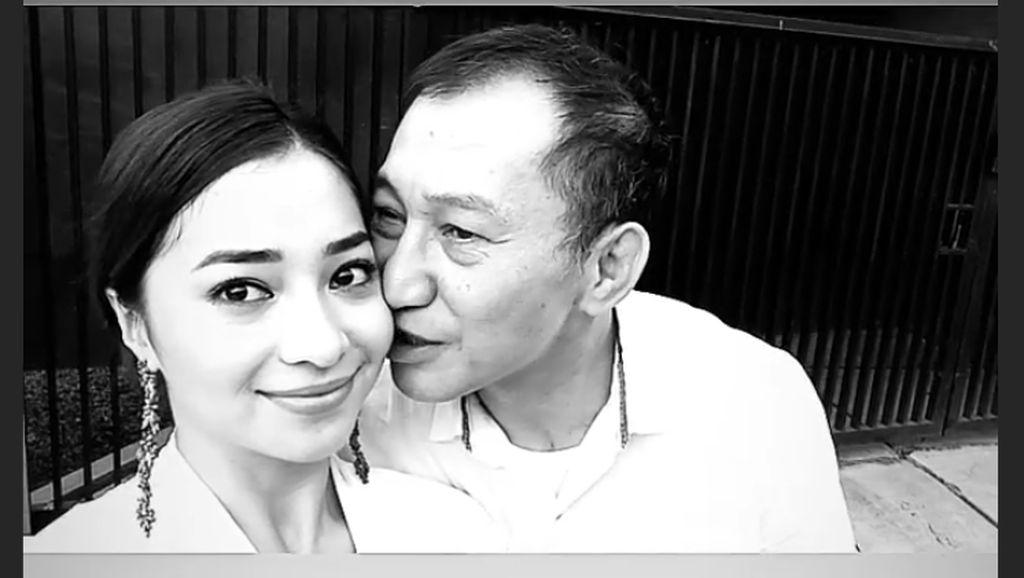 Penjelasan Polda Metro soal Pemakaman Ayah Nikita Willy Sesuai SOP COVID-19