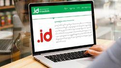 Digitalisasi Aksara Jawa Diperkirakan Selesai Desember 2020