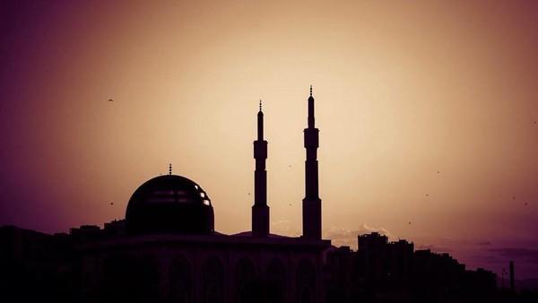 Traveler yang berkunjung ke Bosnia pun bisa memasukkan masjid yang satu ini ke dalam bucket list.