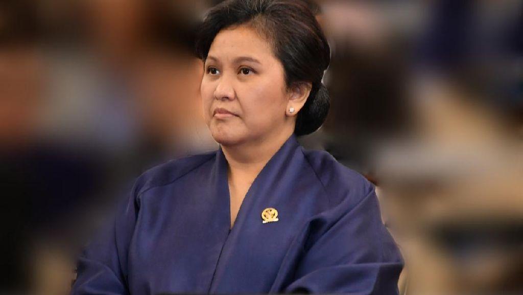 Pimpinan MPR Minta Pemerintah Lindungi Korban KDRT di Masa Pandemi