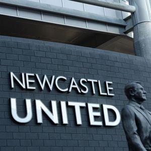 Gegara Siaran Ilegal, Pangeran Arab Terancam Gagal Beli Newcastle