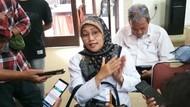 Pemkot Bogor Siapkan Makanan Tambahan bagi Ibu Hamil, Balita & Lansia