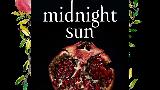 Stephenie Meyer Umumkan Rilis Novel Baru 4 Agustus, Kapan Terbit di Indonesia?