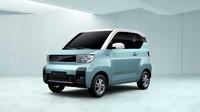 Dijual Murah, Mobil Listrik China Ini Kalahkan Tesla
