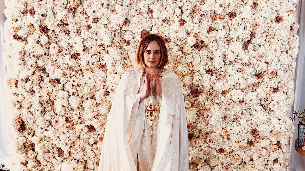Selain Adele, Ini 5 Transformasi Artis yang Sukses Pangkas Berat Badan