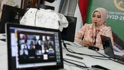 Gerakan Nasi Bungkus Kini Hadir di Seluruh Daerah Jawa Barat