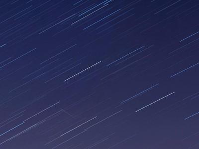 Fenomena Astronomi di Kalender Juni 2020, Bisa Ditonton di Mana Aja Sih?
