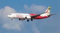 Dubai Tangguhkan Air India Express karena Bawa Penumpang Positif Corona