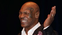 Apa Jadinya Kalau Mike Tyson Lawan Conor McGregor?