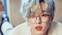 Jae DAY6 Protes ke JYP Entertainment karena Diperlakukan Tak Adil