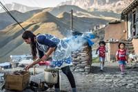 Azerbaijan jadi salah satu negara di Eropa yang belum membuka diri meski negara-negara lain sudah terbuka satu sama lain (Foto: Getty Images)