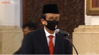 Analisis PPATK: Sumbangan Rp 2 T Akidi Tio Mendekati Bodong