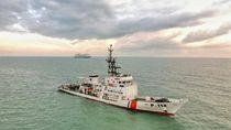 Kawal Pemulangan ABK, PLP Tanjung Priok Sediakan Kapal Patroli