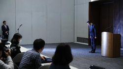 Pangeran Samsung Dilarang Bekerja di Samsung Lagi